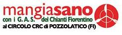 biomercatino_pozzolatico