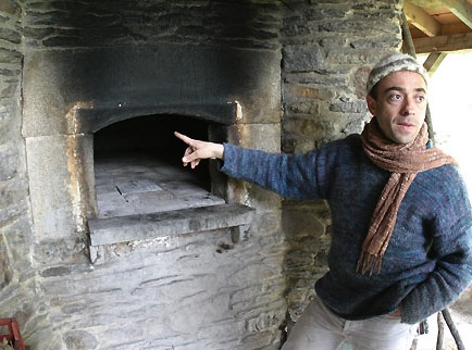 nicolas-supiots-wood-fired-oven
