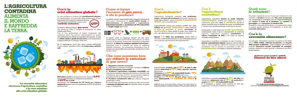 agricoltura contadina (1)lungo