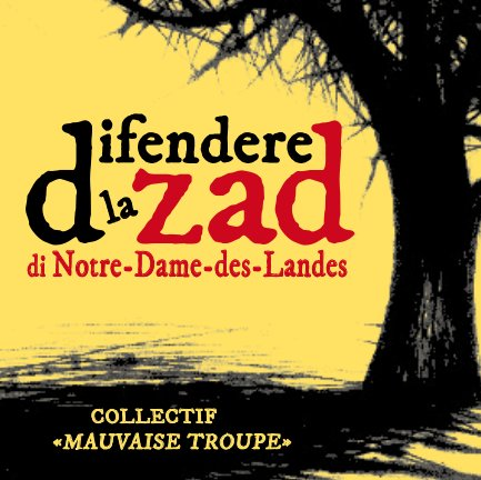 Zad_cover_front